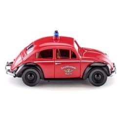 """VW Cox  1200 """"Berufsfeuerwehr Köln"""" (1960)"""