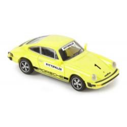 "Porsche 911 G (1976) ""Fittipaldi - IROC"""