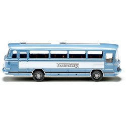 "MB O 302 autocar ""Touring"" 1964"