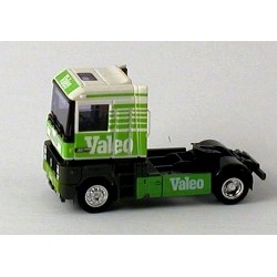 "Renault AE Tracteur solo ""Pace Car Valeo"""