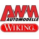 AWM - Wiking