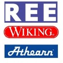 REE - Wiking