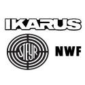 Steyr - NWF - Ikarus