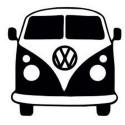 VW Combi & LT