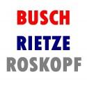 Busch - Rietze - Roskopf
