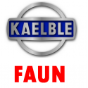 Kaelble - Faun