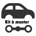 Kit Auto Herpa
