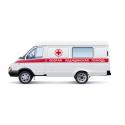 Utilitaires & Ambulance