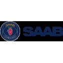 Saab - Delorean