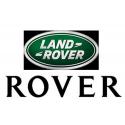 Rover - Land & Range