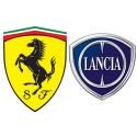 Ferrari - Lancia
