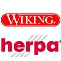 Herpa - Wiking