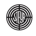 Steyr - Saurer