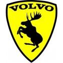 Volvo - Bernard