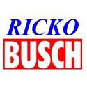 Busch - Ricko