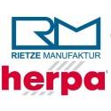 Herpa - Rietze