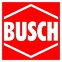 Busch - Metal 87