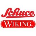 Schuco - Wiking
