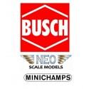 Busch-Neo-Minichamps
