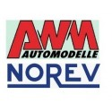 Norev - AWM