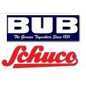 BUB - Schuco