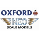 Neo -Oxford - MT