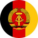 NVA (armée RDA)