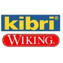 Wiking - Kibri