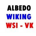 Albedo - Kibri - WK