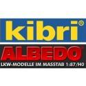 Albedo - Kibri
