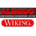Albedo - Wiking